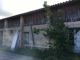 Achat studio Lesparre Medoc