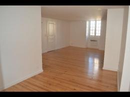 Location Appartement 3 pièces Hasparren