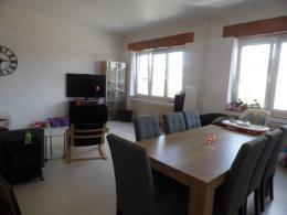 Location Appartement 5 pièces Jarny