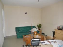 Achat Appartement 3 pièces Eysines