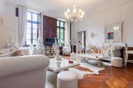 Achat Appartement 7 pièces Dijon