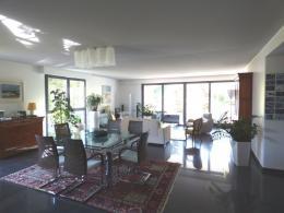 Achat Appartement 6 pièces Rixheim