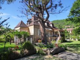 Achat Maison 6 pièces St Cyprien
