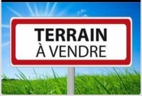 Achat Terrain St Floris
