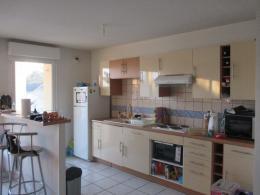 Appartement Mont de Marsan &bull; <span class='offer-area-number'>64</span> m² environ &bull; <span class='offer-rooms-number'>3</span> pièces
