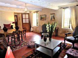 Location Appartement 4 pièces Laudun l Ardoise