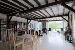 Achat studio St Aubin de Medoc