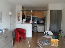 Achat Appartement 2 pièces Negrepelisse