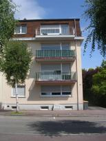 Location Appartement 3 pièces Sarreguemines