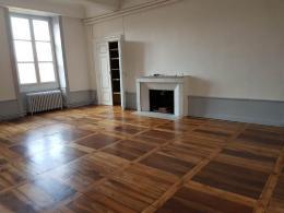 Achat Appartement 6 pièces Le Puy en Velay