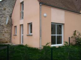 Location Appartement 2 pièces Soisy sur Ecole