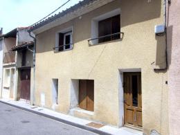 Location Maison 6 pièces Castelnaudary