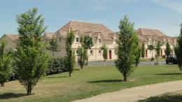 Location Appartement 3 pièces Bergerac