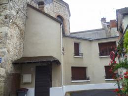 Maison Cumieres &bull; <span class='offer-area-number'>90</span> m² environ &bull; <span class='offer-rooms-number'>3</span> pièces