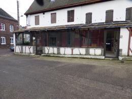 Achat Maison 11 pièces Grand Couronne