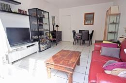Achat Appartement 2 pièces St Germain les Corbeil