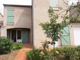 Achat Maison 5 pièces Castelnaudary