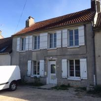 Maison Eve &bull; <span class='offer-area-number'>85</span> m² environ &bull; <span class='offer-rooms-number'>3</span> pièces