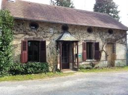 Location Maison 4 pièces St Germain des Pres