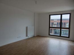 Location Appartement 4 pièces Yerville