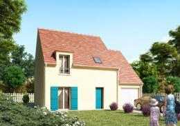 Achat Maison St Michel sur Orge