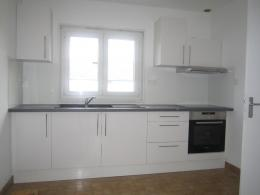 Appartement Armentieres &bull; <span class='offer-area-number'>65</span> m² environ &bull; <span class='offer-rooms-number'>3</span> pièces