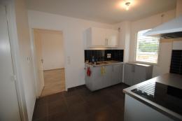 Location Appartement 2 pièces Anse
