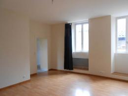 Location Appartement 3 pièces Die