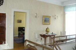 Achat Appartement 7 pièces Cambrai