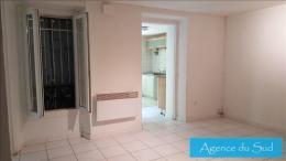 Achat Appartement 3 pièces Marseille 11