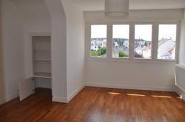 Location Appartement 3 pièces Lorient
