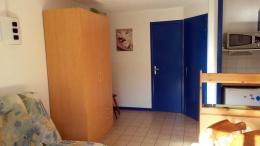Achat Appartement 2 pièces Dolus d Oleron