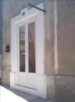 Achat Maison 2 pièces Lespignan