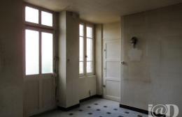 Achat Maison 3 pièces La Charite sur Loire