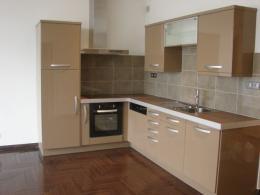 Location Appartement 3 pièces Les Lilas
