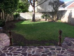 Location Maison 6 pièces Nantes