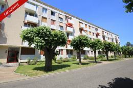Achat Appartement 4 pièces Eaubonne