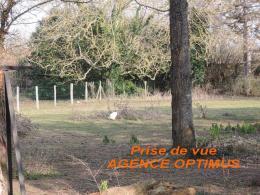 Achat Terrain Villeneuve la Guyard