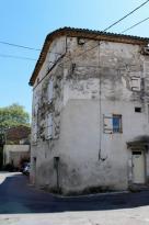 Achat Maison 4 pièces Lezan