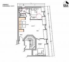 Achat Appartement 3 pièces Rambouillet