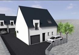 Achat Maison 4 pièces Ste Gemmes sur Loire