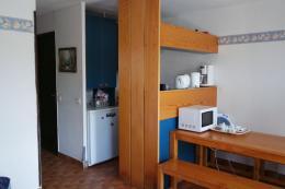 Achat Appartement 2 pièces Albitreccia