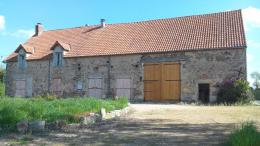 Maison Montmarault &bull; <span class='offer-area-number'>180</span> m² environ &bull; <span class='offer-rooms-number'>8</span> pièces