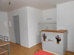 Appartement Montlucon &bull; <span class='offer-area-number'>25</span> m² environ &bull; <span class='offer-rooms-number'>1</span> pièce