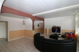 Achat Appartement 6 pièces Herimoncourt