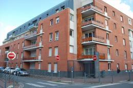 Achat Appartement 2 pièces Lomme
