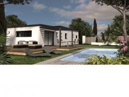 Achat Maison 5 pièces Montberon