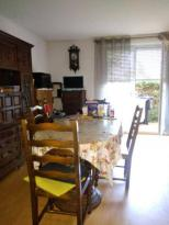 Achat Appartement 2 pièces Caussade