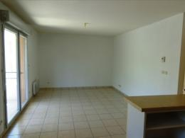 Achat Appartement 3 pièces Villefontaine