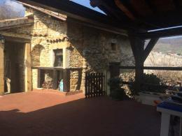 Achat Maison 7 pièces St Romain en Jarez